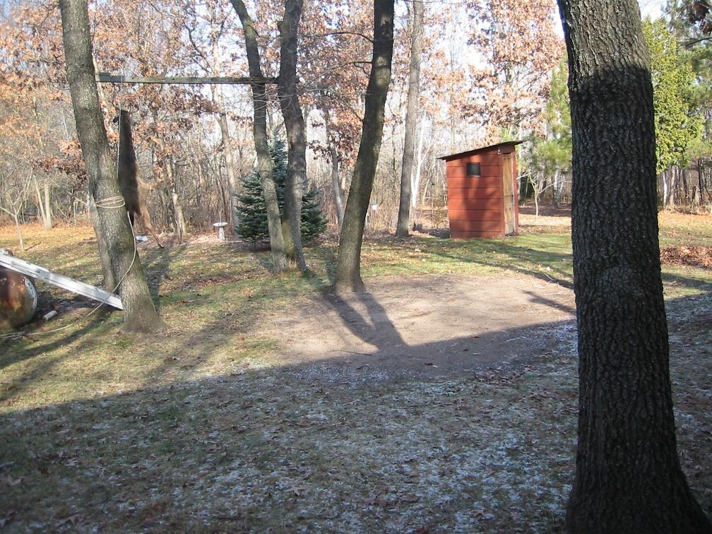 2003-11-25_124817.jpg