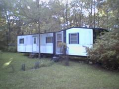 2004-08-29 202104-5