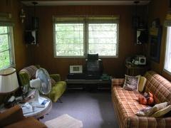 2005-05-23 103012