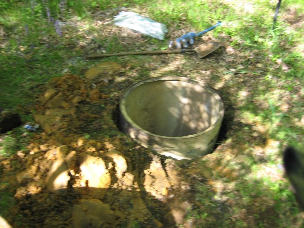 2008-05-31_170945.jpg