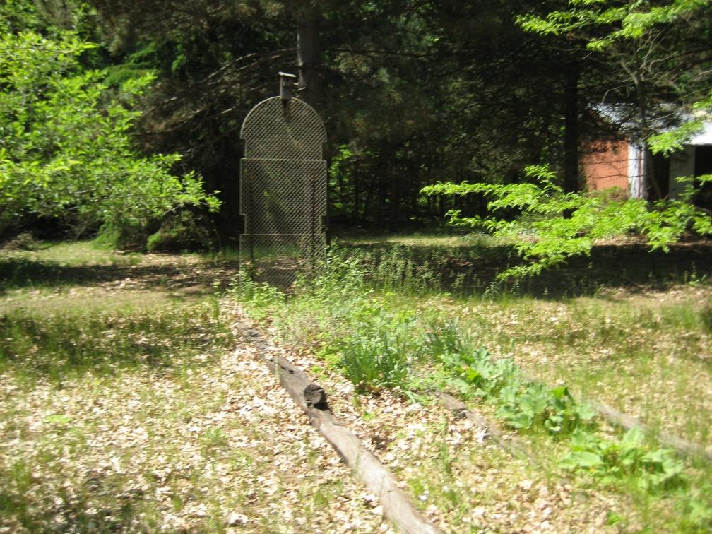 2008-06-01_132141.jpg