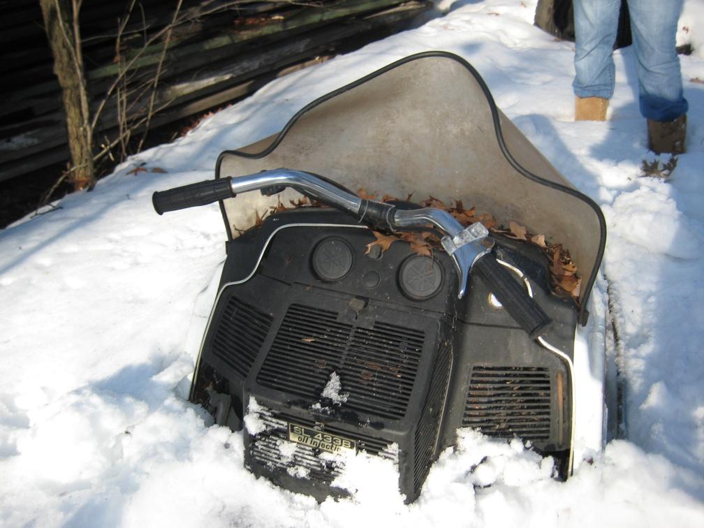 2009-02-07_154644.jpg
