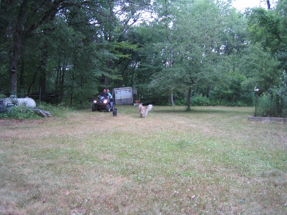 2009-07-17_193254.jpg
