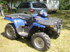 2009-07-19 161450