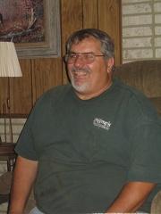 2009-07-19 190215