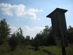 2009-09-07 140234