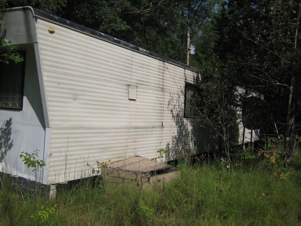 2010-08-06_103246.jpg