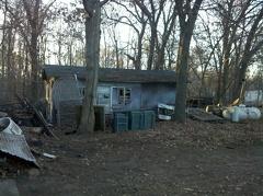 2010-10-31 171323
