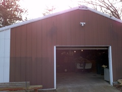 2011-11-21 120637