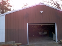 2011-11-21 120646