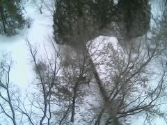 2016-01-30 Drone 6