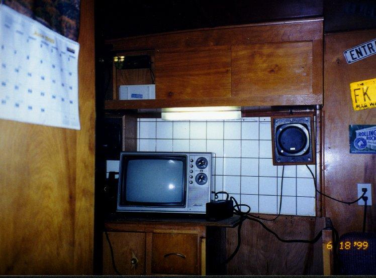 1999-06-26_002632.jpg