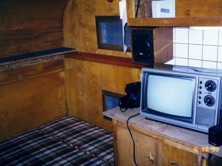 1999-12-19_002054.jpg