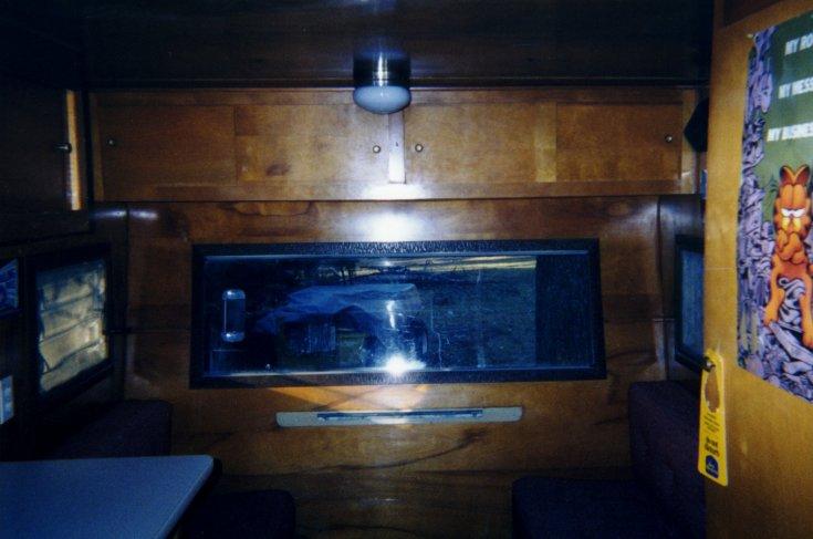 1999-12-19_002056.jpg