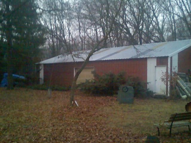 2006-11-26_125408.jpg