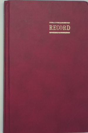 Book01-00(Front)