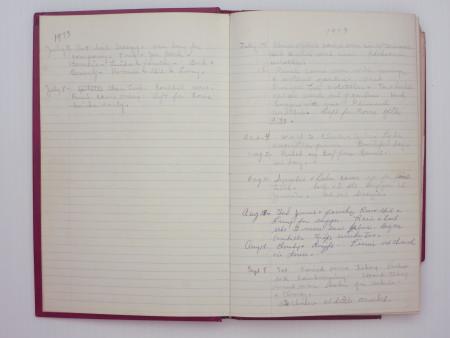 Book01-02