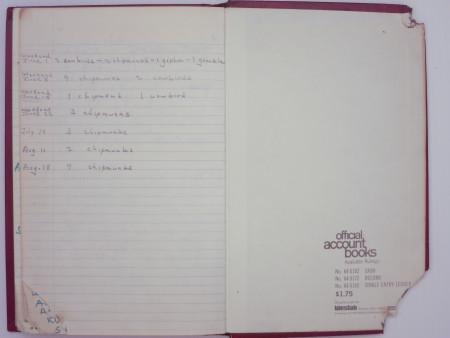 Book01-80