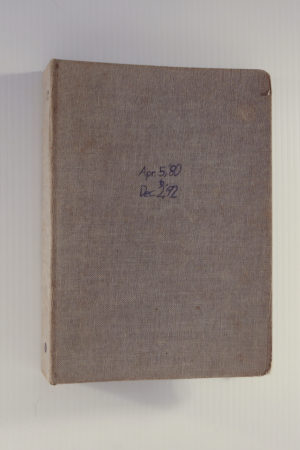 Book02-000(Front)