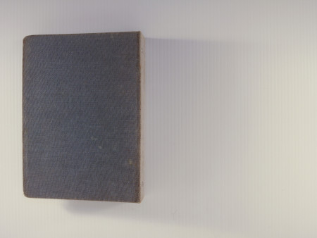 Book02-252Back